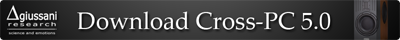 Download Cross-PC 5.0