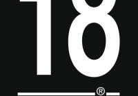 Eighteen Sound acquisisce il marchio CIARE
