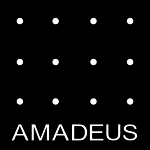 amadeus_300dpi