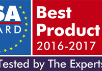 Agli EISA Awards 2016 Sony si aggiudica il primo posto in cinque categorie