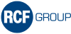 logo-rcf-group1