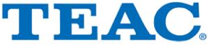 logo-teac