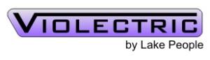 logoviolectric-white-59ed4efd