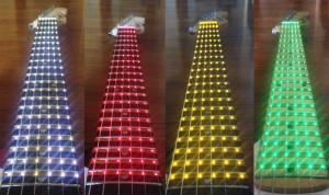matrici-4-colori