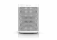 Sonos presenta il nuovo smart speaker che supporta Amazon Alexa, Google Assistant e AirPlay 2