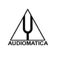 Audiomatica srl