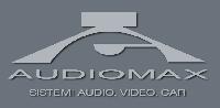 Audiomax