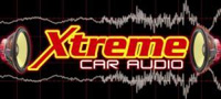 XTREME CAR AUDIO