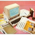 computer-150x150