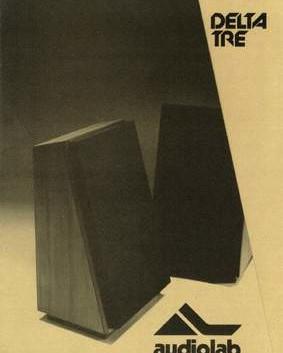 Delta Tre 1977