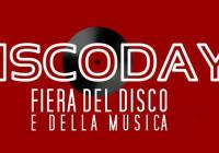 Disco Days – Fiera del disco e della musica