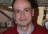 Enzo Messina