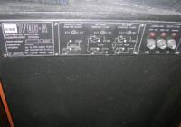 ESB 7/06-A
