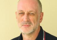 Gianni Cornara
