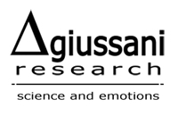 Giussani-Research
