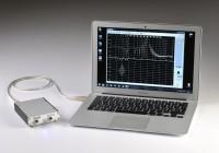 Nuovo sistema CLIO Pocket da Audiomatica