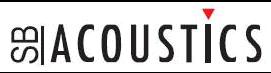 logo-sbacoustic