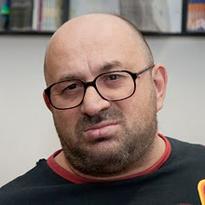 Piercarlo Boletti