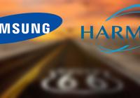 Samsung compra Harman International Industries per otto miliardi di dollari