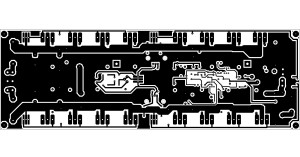 TFA-150 - Bottom layer