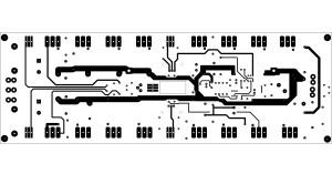 TFA-150 - Top layer
